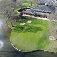 Golf at Branston