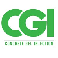 CGI Northeast Inc. - Concrete Gel Injection