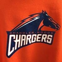 Chandler Woods Charter Academy