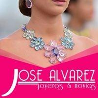 Jose Alvarez Joyeros & Novias