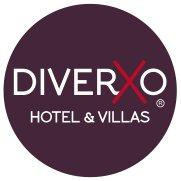 Diverxo Hotel