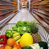 Supermercat Suma Express Verges DHL servipoint