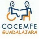 Cocemfe Guadalajara
