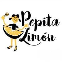 Pepita Limón