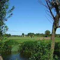 Blyth Golf Club