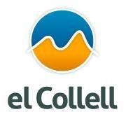 El Collell