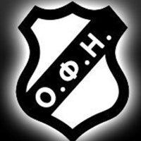 ΟΦΗ Ακαδημία ποδοσφαίρου Δημου  Χερσονήσου