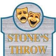 Stone's Throw Dinner Theatre