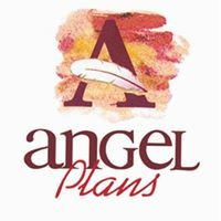 Angel Plans