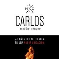 Meson Asador Carlos