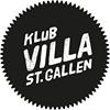 Klub Villa