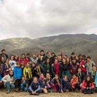 Asociación Scout Cebú