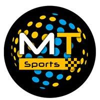 MundoTour Sports