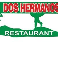 Dos Hermanos restaurant