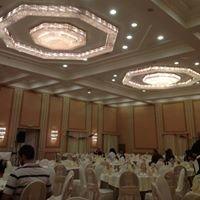 Amalia Hotel Kalampaka