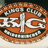 Kings Club - Kaldenkirchen