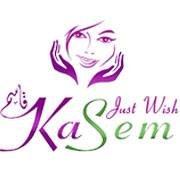 Kasem Aesthetic Official