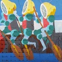 Madrid Urban Art Tours
