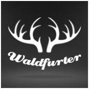 Waldfurter Polnische & Schlesische Spezialitäten