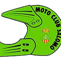 Moto Club Salomó