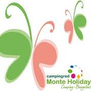 Monte Holiday el camping + natural