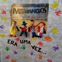 Morangos Coimbra