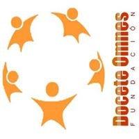 Fundación Docete Omnes