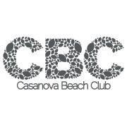Casanova Beach