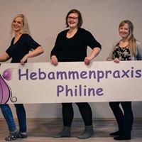Hebammenpraxis Philine