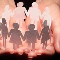 Ομάδα Αλληλεγύης Αγία Αικατερίνη ''ΟΛΟ ΤΟ Ηρακλειο Μαζι''