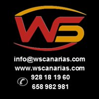 World Sport Canarias