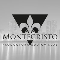Montecristo Productora Audiovisual
