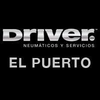Driver El Puerto