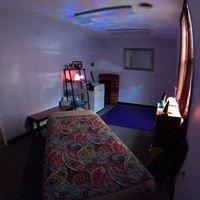 Saratoga Prashanti Massage and Energy Work