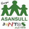 Grupo ASANSULL