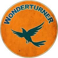 Wonderturner