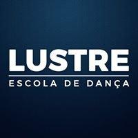 Escola de Dança Lustre
