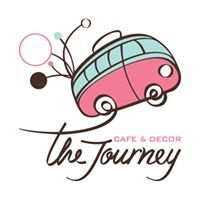 The Journey - Adventure & Experience