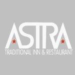 Astra-Inn