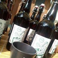 Cerveza Gradiva d'Ullastret