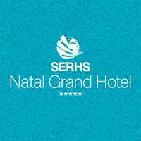 SERHS Natal Grand Hotel & Resort