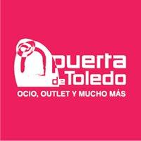 Puerta de Toledo Parque Comercial y de Ocio