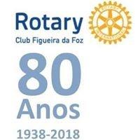 Rotary Club da Figueira da Foz