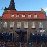 Frankenheim Bürgerhaus Ratingen