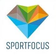 SportFocus040