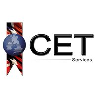 CET Services