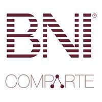 BNI Comparte