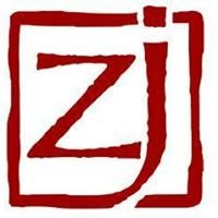 ZJ Fine Gifts & ZJ'S Baby