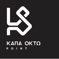 K8point