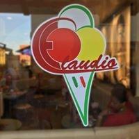 Eiscafé Claudio